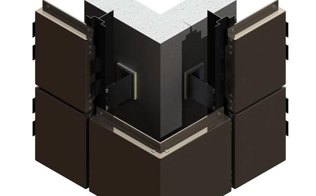 facade-cassette