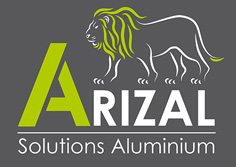 arizal-logo-footer